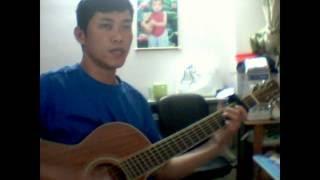Chuyện hoa sim - Trung Nguyễn bolero