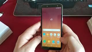 Новые модели мобтел Samsung проверка на оригинальность
