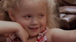 Короли и королевы Америки | Коронованные детки | TLC