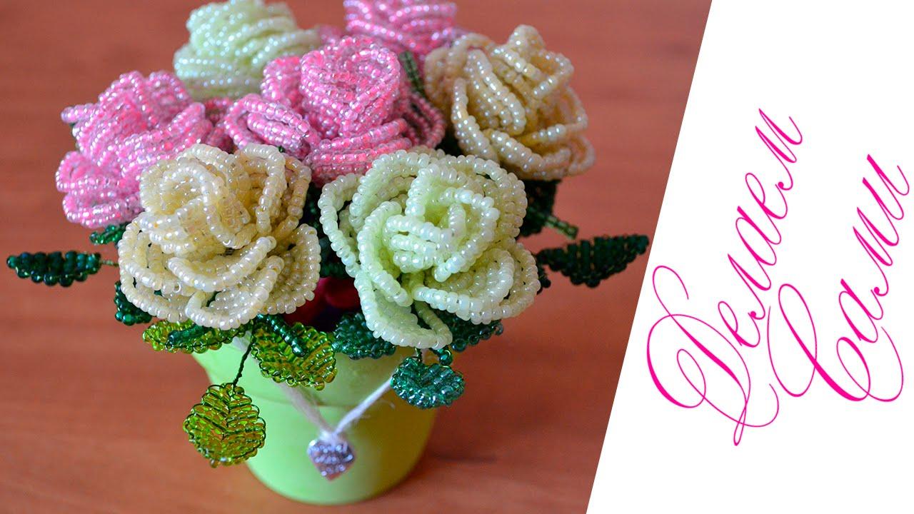 Как сделать торт букетом цветов
