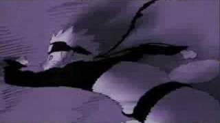 Naruto Shippuuden opening 1 - Hero