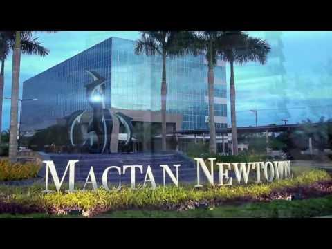 Manilas Finest PH Realty  Savoy Hotel in Mactan Cebu - Condotel For Sale