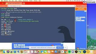 terraria inventory editor mac