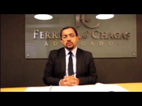 Vídeo Aula - Introdução do Estudo do Direito Desportivo
