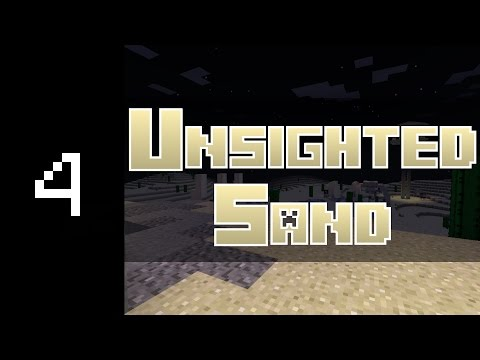 Unsighted Sand [04] The Red Fortress of Talkative Forge Masters & Nasty Sentries
