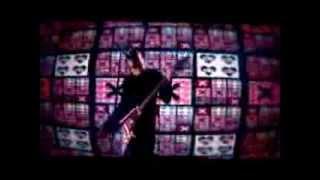 Absolute Kravits - nikko patrelakis