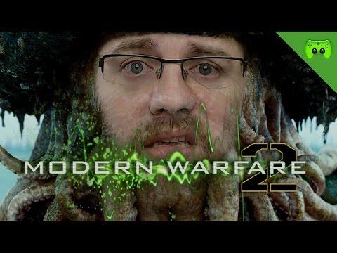DER FLUUUCH 🎮 Modern Warfare 2 #332