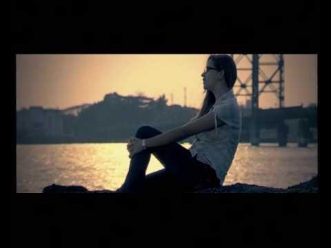Melle Melle Song- Sagar alias Jacky reloaded