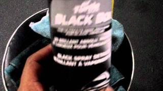 Black box review part 5 Thumbnail