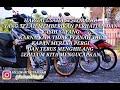 Story Wa Modifikasi Beat Indonesia