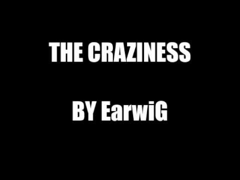 The Craziness -EarwiG