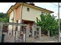 Недвижимость в Болгарии 2020. Дом в Болгарии. Горица, Бургас - 99 000 E