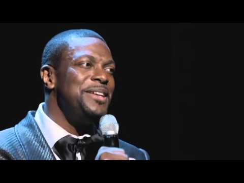 Chris Tucker  Michael Jackson  Very Funny 2015