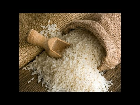 Commodity Update : Rice,Maize, Cotton | Market Times TV