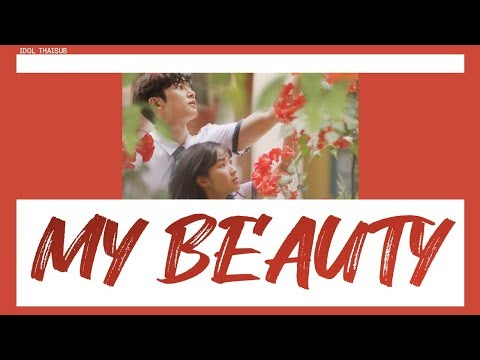 Download Thaisub VERIVERY 베리베리 - My Beauty Extraordinary You OST Part.2#ไอดอลไทยซับ Mp4 baru