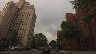 Brooklyn NY Housing Projects in Brownsville, Bed-Stuy, East New York, Fort Greene, Red Hook, Gowanus