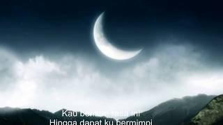 Noah - Puisi Adinda (Clip Lyric)