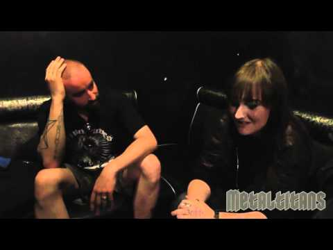1349_Interview.mov