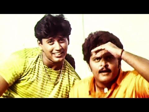Tamil Songs # Salomia # சலோமியா # Tamil Film Songs # Deva Gana Songs