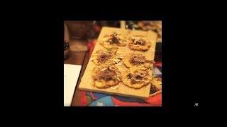 Culinary Arts |  The Art Institute of Dallas