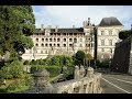 Places to see in ( Blois - France )
