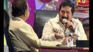 Repeat youtube video Padutha Theeyaga - Series 5, Episode 8