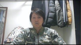 本名は、山下聡吾。 両親とも鹿児島県出身、東京都生まれ。 アメリカ合...