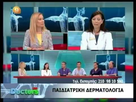 DOCTORS LIVE 6