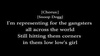 Still - Dr.Dre Lyric Video