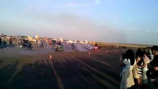 Слёт байкеров (решетиловка)(, 2015-09-26T18:05:50.000Z)
