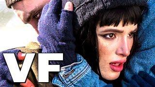 I STILL SEE YOU Bande Annonce VF (Suspense, 2019)