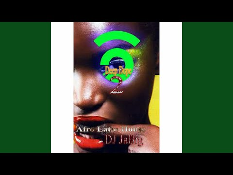 Deep Dope 2: Afro Latin House