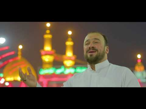 Seyyid Taleh - Abbas, Abbas - Meherrem Ayi Ucun - 2019