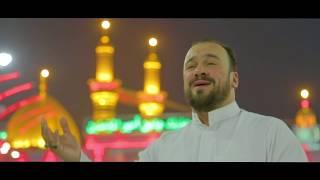 seyyid-taleh-abbas-abbas-meherrem-ayi-ucun-2019