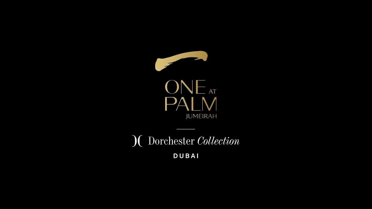 10 best trophy assets in Dubai – One Palm Jumeirah, a luxurious property to enjoy and share.