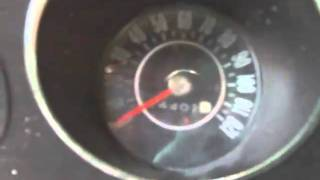 67 olds video part 4.mpg