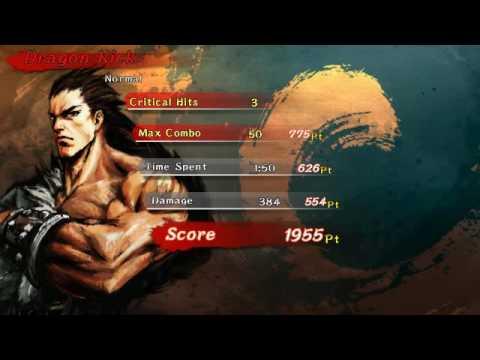 Kung Fu Strike - Chapter 2 |