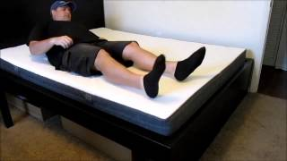 In this video I give you a comprehensive and honest review of IKEA's Malm high bed (queen size) and IKEA's Morgedal firm mattress (queen size). You'll get ...