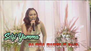 Download Mp3 Selfi Yamma - Alosi Ripolo Dua  Lagu Bugis
