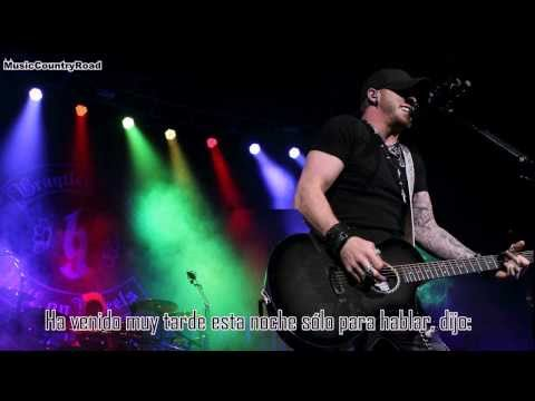 Play Me That Song - Brantley Gilbert (Subtitulada al Español)