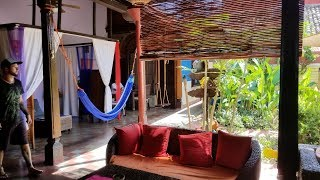 Granada, Nicaragua: Where to Stay on a Budget