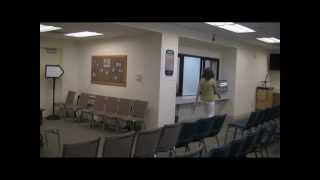 Jury Service in Mohave County AZ