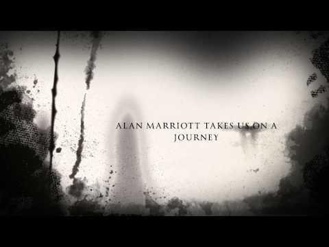 Alan Marriott               Man Of The Mind