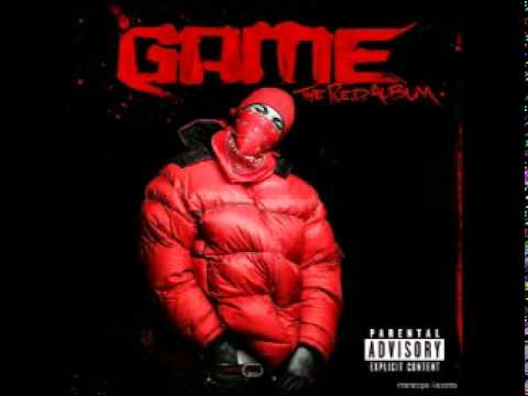 Game -- Bottles And Rockin Js Feat. DJ Khaled, Lil Wayne, Busta Rhymes, Fabolous & Rick Ross