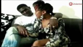 Download Video Emilongooti gya Love by Allen Kakooza - New uganda Music 2010 MP3 3GP MP4