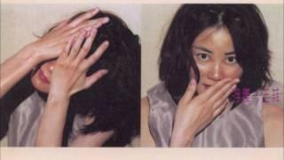 王菲 - 《扫兴》
