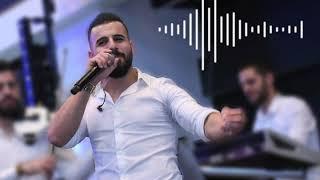 Eyad Tannous -   (2018) موال جائت معذبتي .. ليش انا
