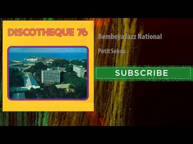 bembeya-jazz-national-petit-sekou-africashowsmusic-100-musique-africaine