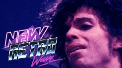 Timecop1983 - Tears In The Rain