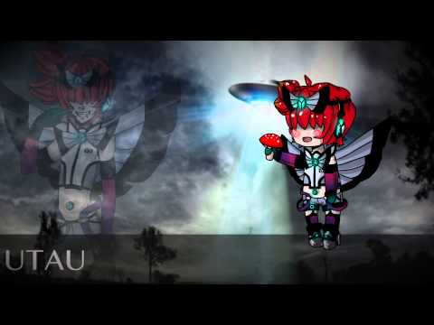 【UTAU】Hakita Yokomane - Ievan Polkka...